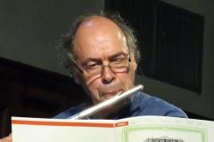 François-B.