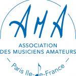 ama-logo-couleur-hd-160503 adhésion