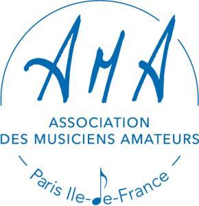 ama-logo-couleur-hd-160503 AMA